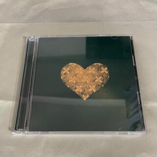 初回限定盤 米津玄師 Bremen 初回限定盤 CD+DVD