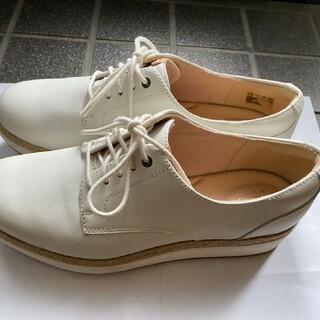 クラークス(Clarks)のClarks / クラークス ローファー(ローファー/革靴)