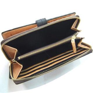 新品✨長財布