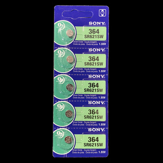 SONY SR927SW 20個 ソニー ボタン電池 コイン電池(オフィス用品一般)