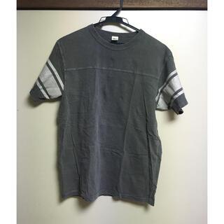 ロンハーマン(Ron Herman)のロンハーマン tシャツ(Tシャツ/カットソー(半袖/袖なし))