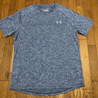 アンダーアーマー(UNDER ARMOUR)のアンダーアーマー メンズ 半袖機能Tシャツ UA Tech 2.0(Tシャツ/カットソー(半袖/袖なし))