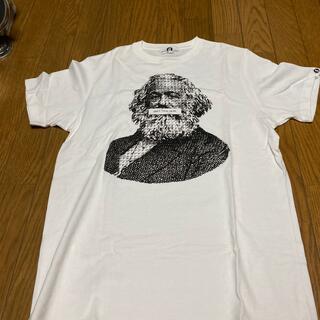 グッドイナフ(GOODENOUGH)のグッドイナフTシャツ(Tシャツ/カットソー(半袖/袖なし))