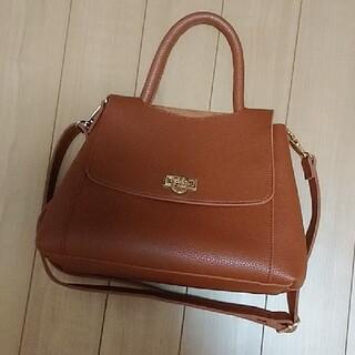 しまむら - 未使用●bag