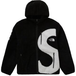 Supreme - Superme the north face S logo hooded