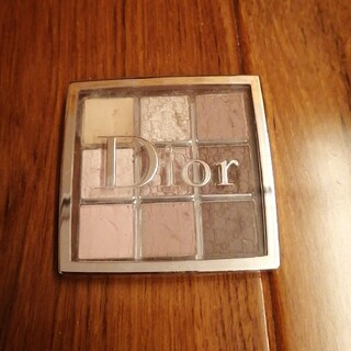 Dior - Dior アイパレット002