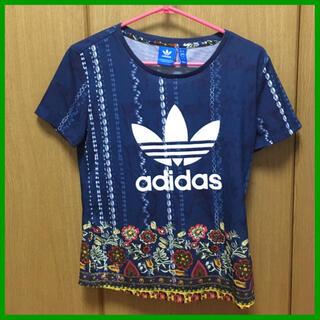 adidas - adidas / 半袖Tシャツ