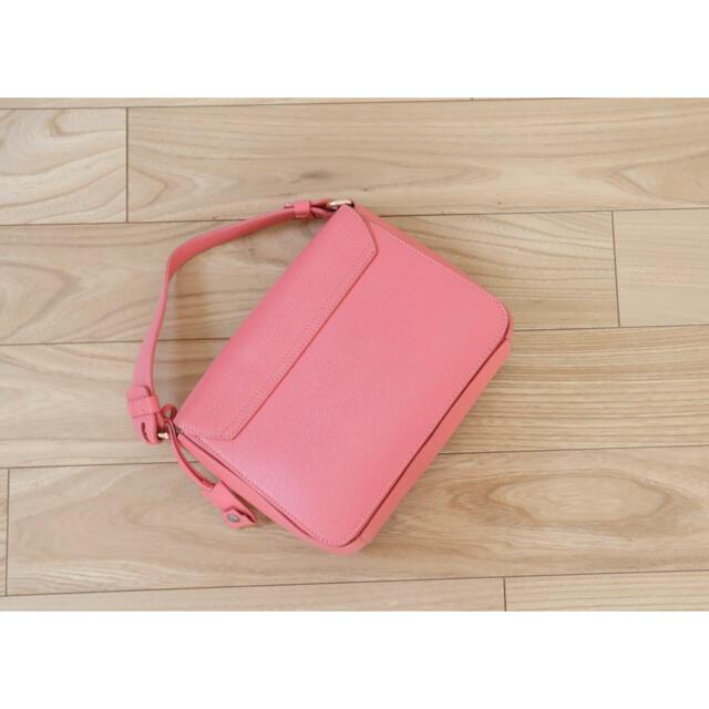 Furla(フルラ)のFURLA ショルダーバッグ レディースのバッグ(ショルダーバッグ)の商品写真