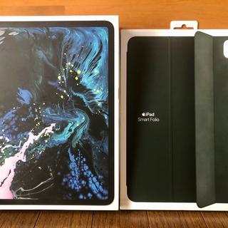 Apple - 【美品 即日発送】iPad Pro 11Wi-Fi 64GB シルバー