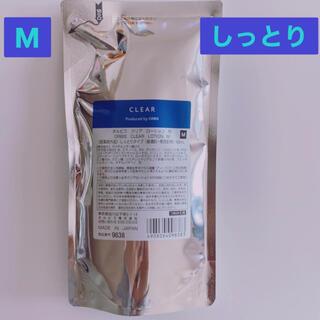 ORBIS - ☆ORBIS オルビス☆ クリアローション M  詰め替え 1袋