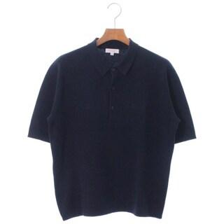 ビューティアンドユースユナイテッドアローズ(BEAUTY&YOUTH UNITED ARROWS)のBEAUTY&YOUTH UNITED  ポロシャツ メンズ(ポロシャツ)