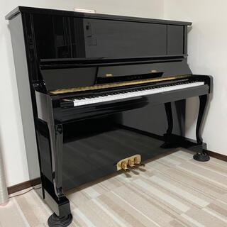 cawaii - アップライトピアノ カワイDS-65