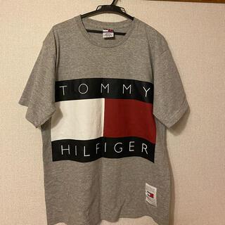 TOMMY HILFIGER - TOMMY HILFIGER M(アメリカ)