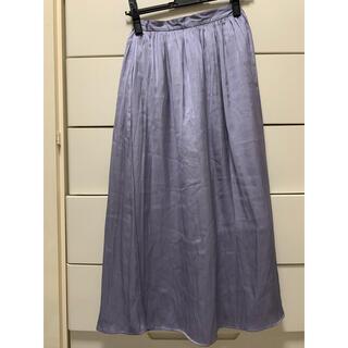 GU - GU♡スカート