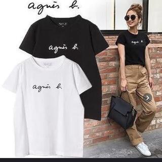 agnes b. - アニエスベー Tシャツ セット