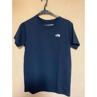 THE NORTH FACE - ノースフェイス Tシャツ キッズUS/L 160cm♡