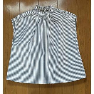 テチチ(Techichi)のトップス ミキニティさん専用(Tシャツ(半袖/袖なし))
