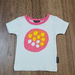 マリメッコ(marimekko)の【良品*marimekko】半袖 Tシャツ(Tシャツ)