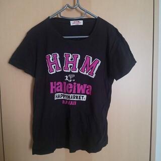 ハレイワ(HALEIWA)のハレイワハッピーマーケット Tシャツ(Tシャツ(半袖/袖なし))