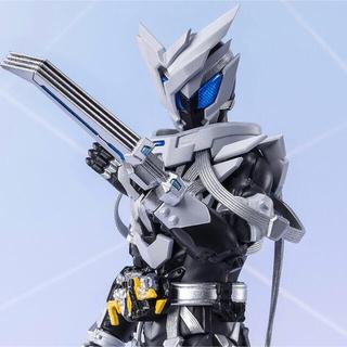 BANDAI - S.H.フィギュアーツ 仮面ライダーゼロワン 新品未開封