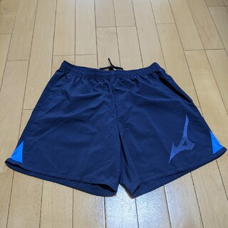 ミズノ(MIZUNO)のミズノmizuno  レディース ランニングパンツ ジョギングパンツ Sサイズ (ウェア)