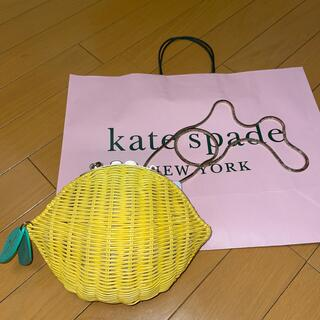 kate spade new york - Kate Spade New York ケイトスペードバッグ