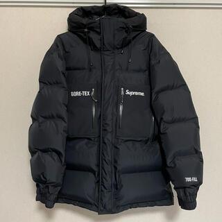 Supreme - Supreme Gore-Tex 700Fill Jacket シュプリーム