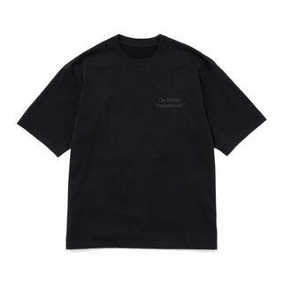 1LDK SELECT - ennoy エンノイ Tシャツ L