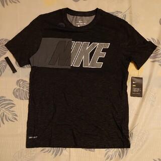 NIKE - 新品30%OFF  NIKE DRI-FIT COTTON Tシャツ サイズM