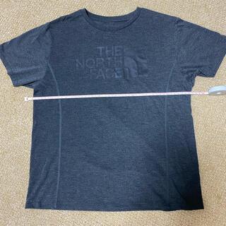 THE NORTH FACE - ノースフェイス Tシャツ M