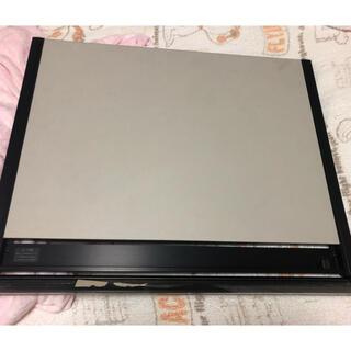 武藤工業 平行定規・ライナーボード:A2サイズ UM-06N8(オフィス用品一般)