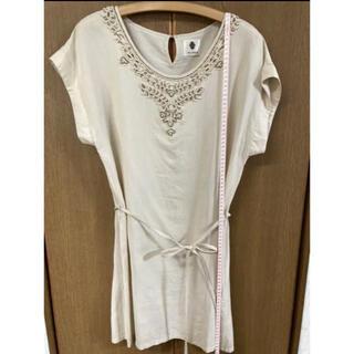 ブージュルード(Bou Jeloud)のBou Jeloud   Tシャツ(Tシャツ(半袖/袖なし))