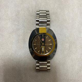 RADO - ラドー 旧腕時計