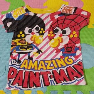 ジャム(JAM)のJAM Tシャツ(Tシャツ/カットソー)