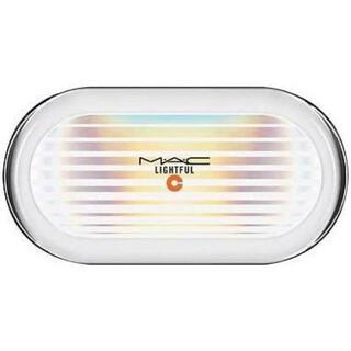 MAC - MAC ライトフル ファンデーション