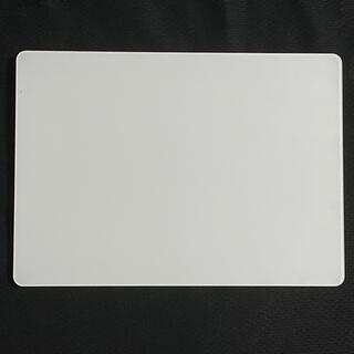 Apple - Apple Magic trackpad2 ホワイト 本体のみ