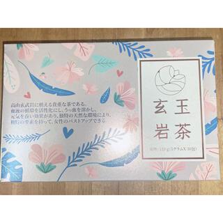 豊胸茶  12/30個入り