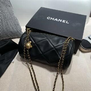 CHANEL - ★人気 ★ショルダーバッグ