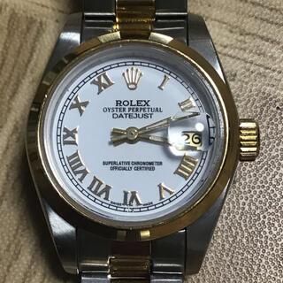 オートマチック 自動巻 ATレディース 腕時計