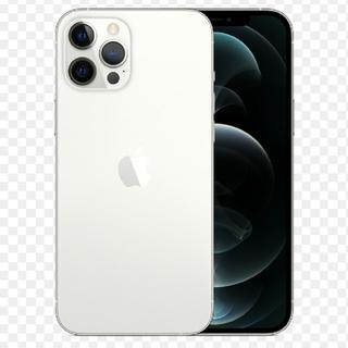 iPhone - 新品 未開封 iPhone12promax 256GB シルバー