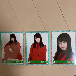 ケヤキザカフォーティーシックス(欅坂46(けやき坂46))の生写真(女性アイドル)