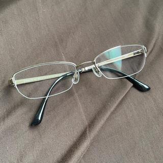 Zoff - zoff度なしメガネ
