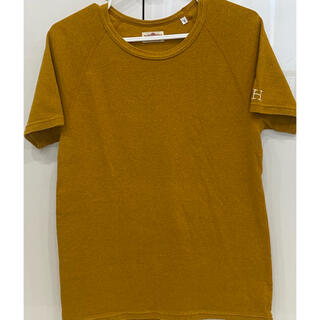 HR MARKET T-シャツ