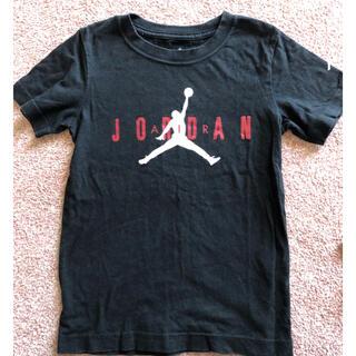 ナイキ(NIKE)のNIKE ジョーダン Tシャツ キッズ(Tシャツ/カットソー)