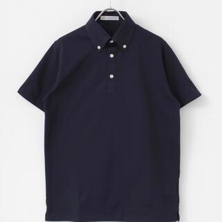 ドアーズ(DOORS / URBAN RESEARCH)のアーバンリサーチドアーズ ボタンダウンポロシャツ (ポロシャツ)