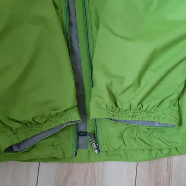 mont bell(モンベル)のR✖︎様 専用 mont-bell ライトシェル ジャケット レディースのジャケット/アウター(その他)の商品写真