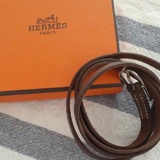 Hermes - エルメス HERMES ブレスレット
