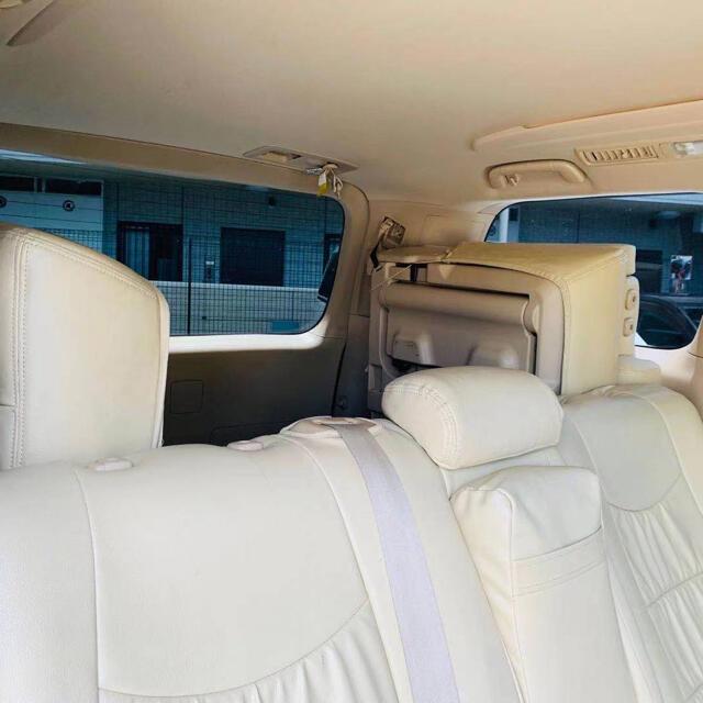 トヨタ(トヨタ)のアルファード20系 カスタム豊富 自動車/バイクの自動車(車体)の商品写真