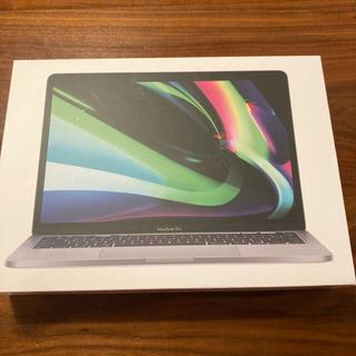Mac (Apple) - M1 MacBookPro(16GB, 1TB SSD)