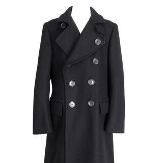 グッチ(Gucci)のグッチ コート サイズ46 S メンズ - 黒(その他)